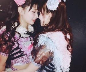 黒宮れい, girl, and 美少女 image