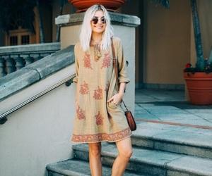beautiful, fashion, and aspyn ovard image
