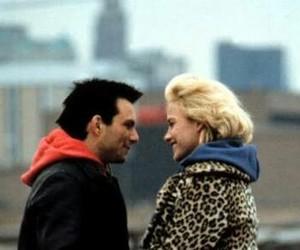 True Romance and 1993 image