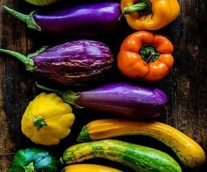 vegetales image