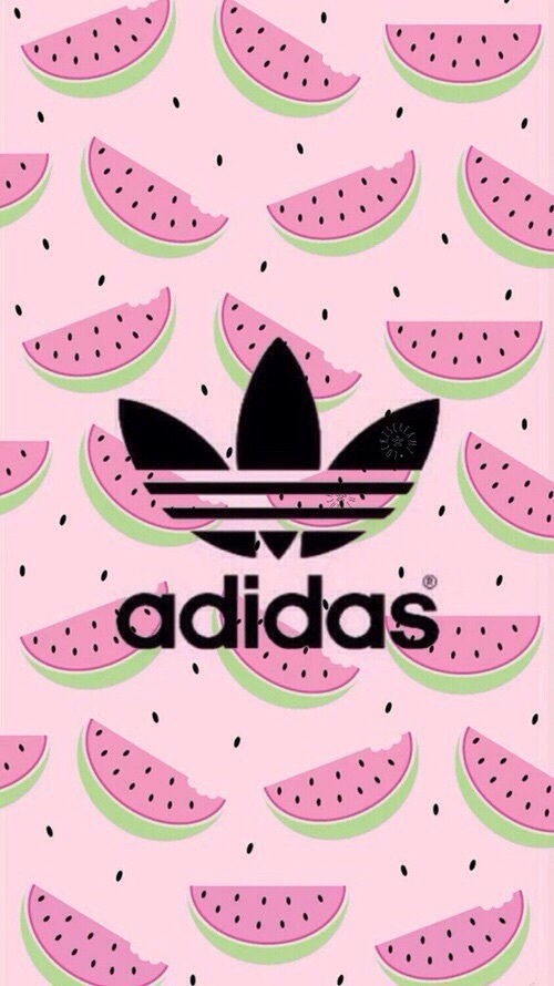 29 images about wallpapers adidas✨ on We Heart It | See more about adidas, wallpaper and background