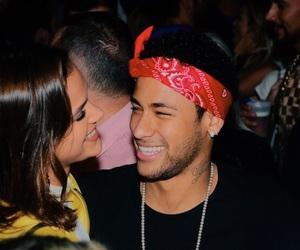 bruna marquezine, neymar jr, and brumar image