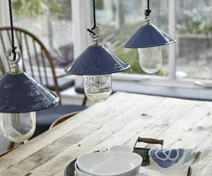 country living, farmhouse, and home decor image
