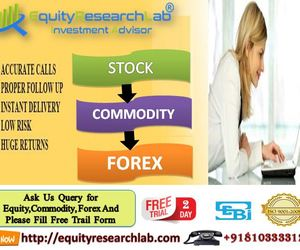 stock option tips, stock cash tips, and stock future tips image