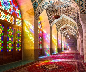things to do in iran image
