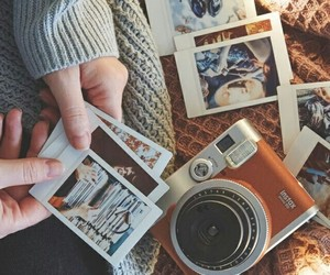 goal, memories, and life image