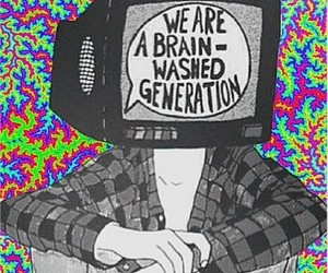artsy, colorful, and generation image