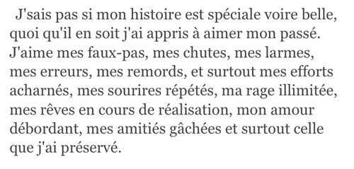 352 Images About Textes Français On We Heart It See