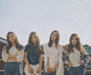 kpop, girls day, and yura image