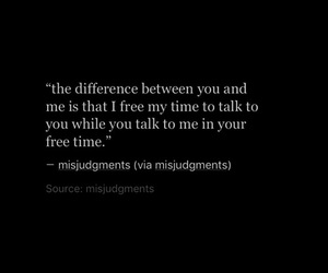 difference, talk, and free image