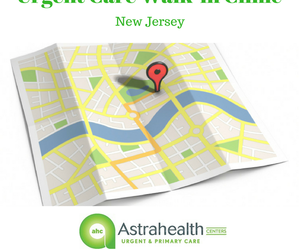 health and urgent care near me image