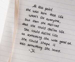 girl, great, and handwritten image