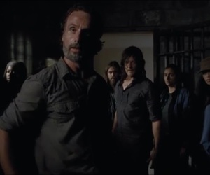dead, family, and thewalkingdead image