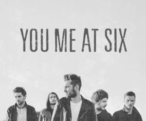 band, cavalier youth, and chris miller image