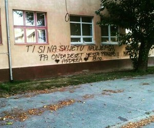 grafiti, songs, and stihovi image