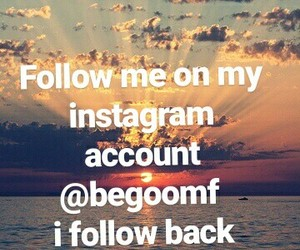 account, follow, and followers image