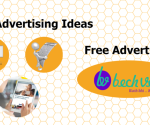 post free ads, free classified ads, and free ads image