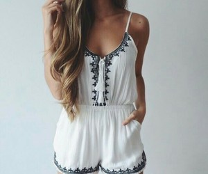 cool, dress, and lookbook image