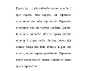 quotes, textos, and frases image