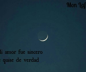 frases, letra, and mon laferte image