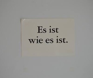 german and quote image
