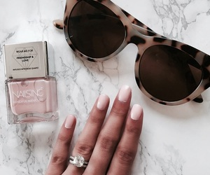 fashion, accessories, and marble image
