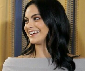 icon and camila mendes image