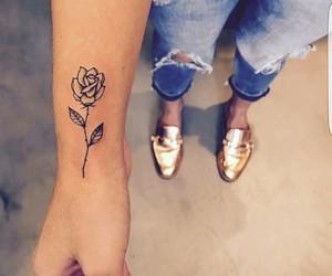 tattoo roses image