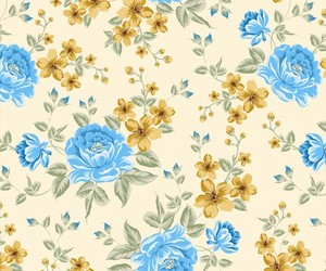 background, pattern, and art image