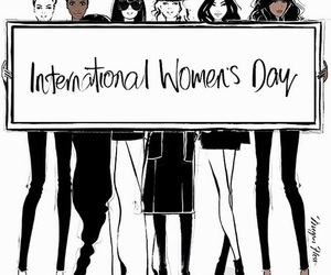 womensday and special days image