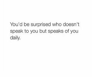 speak image
