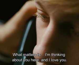 mommy, movie, and xavier dolan image