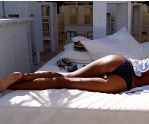 ass, legs, and butt image