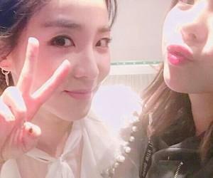 dara, idols, and kpop image