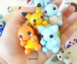 beautiful, nice, and pikachu image