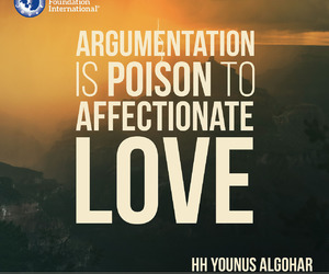 affection, argue, and character image