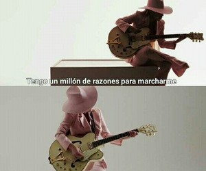 chicas, frases, and ladygaga image