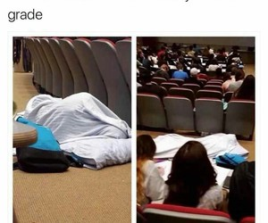 accurate, college, and university image