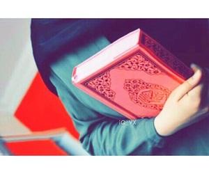بُنَاتّ, girl, and ﺭﻣﺰﻳﺎﺕ image