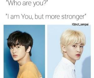 korean memes image