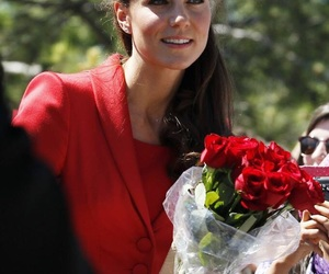 duchess and kate middleton image