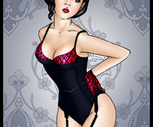 disney, lingerie, and princess image