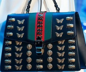 bags, gucci, and gucci bags image