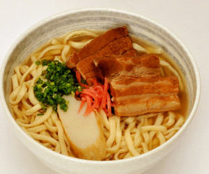 asia, destination, and food image