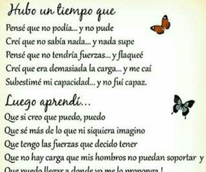 frase, free, and life image