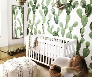home decor, walls, and wallpaper image