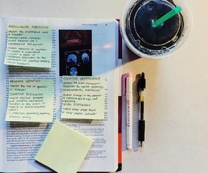 motivation, studying, and study image