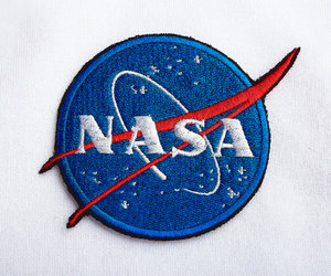 etsy, embroidered patch, and nasa image