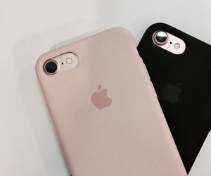 apple, cases, and goals image