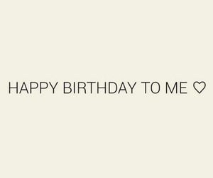 birthday, boy, and cake image